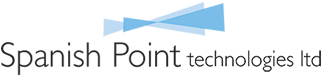 Spanish Point Technologies Ltd