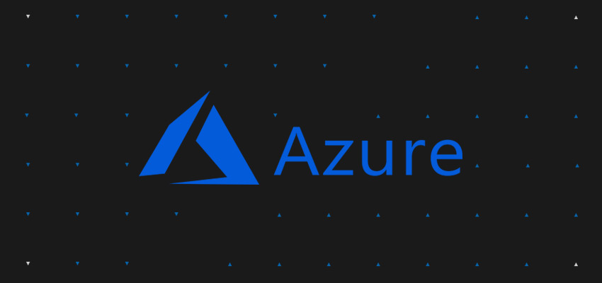 Azure Bootcamp & Training