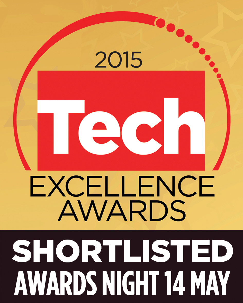 Spanish Point and Defence Forces short-listed for two categories in ICT Tech Excellence Awards 2015